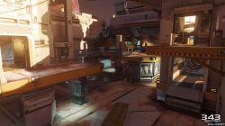 h5-guardians-arena-establishing-the-rig-box-seats