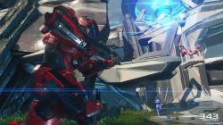 h5-guardians-arena-coliseum-shooting-the-gap