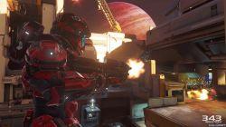 h5-guardians-arena-the-rig-suppressive-fire