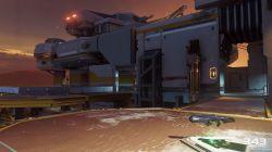 h5-guardians-arena-establishing-the-rig-caster-platform