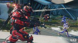 h5-guardians-arena-coliseum-flanking-move