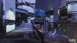 h5-guardians-arena-establishing-eden-split-level
