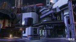 h5-guardians-arena-establishing-eden-down-street