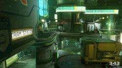 h5-guardians-arena-establishing-plaza-top-spot