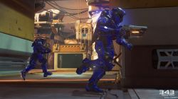 h5-guardians-arena-the-rig-diving-line