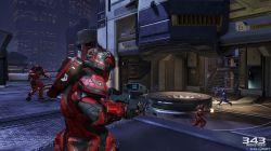 h5-guardians-arena-eden-turbine-choke-point