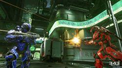 h5-guardians-arena-plaza-confrontation
