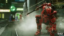 h5-guardians-arena-plaza-drop-down