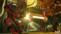 h5-guardians-arena-plaza-around-the-bend