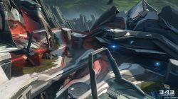 h5-guardians-arena-establishing-coliseum-high-view