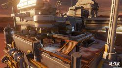 h5-guardians-arena-establishing-the-rig-open-platform