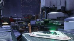 h5-guardians-arena-establishing-eden-marksmen-perch