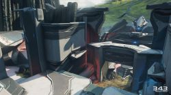 h5-guardians-arena-coliseum-center-pit