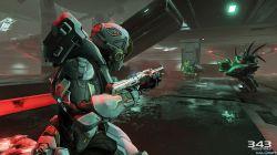 h5-guardians-campaign-blue-team-spartan