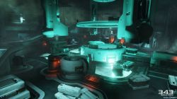 h5-guardians-campaign-blue-team-cluttered-glow