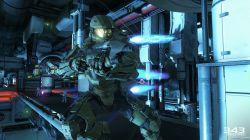 h5-guardians-campaign-blue-team-boost