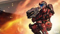 h5-guardians-warzone-stormbreak-firestorm