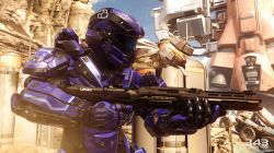 h5-guardians-warzone-arc-blast-range