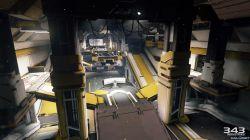 h5-guardians-warzone-establishing-stormbreak-cellar-ramps