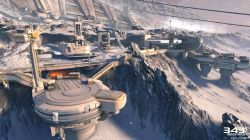 h5-guardians-warzone-establishing-stormbreak-mountain