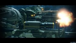 H5G-Cinematic-Firing-Line-jpg
