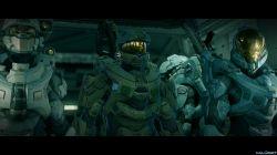 H5G-Cinematic-Blue-Team-jpg