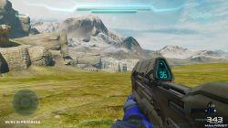 halo-5-guardians-forge-landscape