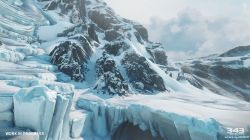 halo-5-guardians-forge-glacier-1