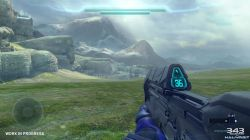 halo-5-guardians-forge-mountain