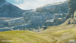 halo-5-guardians-forge-alpine