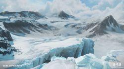 halo-5-guardians-forge-glacier-2