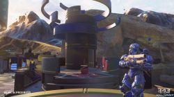 halo-5-guardians-forge-blue-spartan
