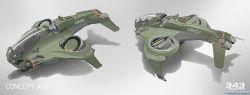 H5-Guardians-Concept-Art-Wasp.0