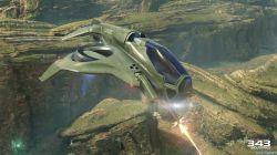 H5-Guardians-WZ-Firefight-Sanctum-Wasp-01.0