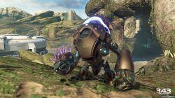 H5-Guardians-WZ-Firefight-Sanctum-Grunt-Mech-04.0