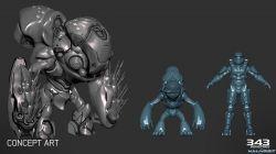H5-Guardians-Concept-Art-Grunt-Mech.0