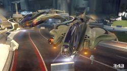 H5-Guardians-WZ-Firefight-Urban-Wasp.0