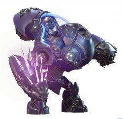H5-Guardians-Grunt-Mech.0