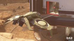 H5-Guardians-WZ-Firefight-Sanctum-Wasp-02.0