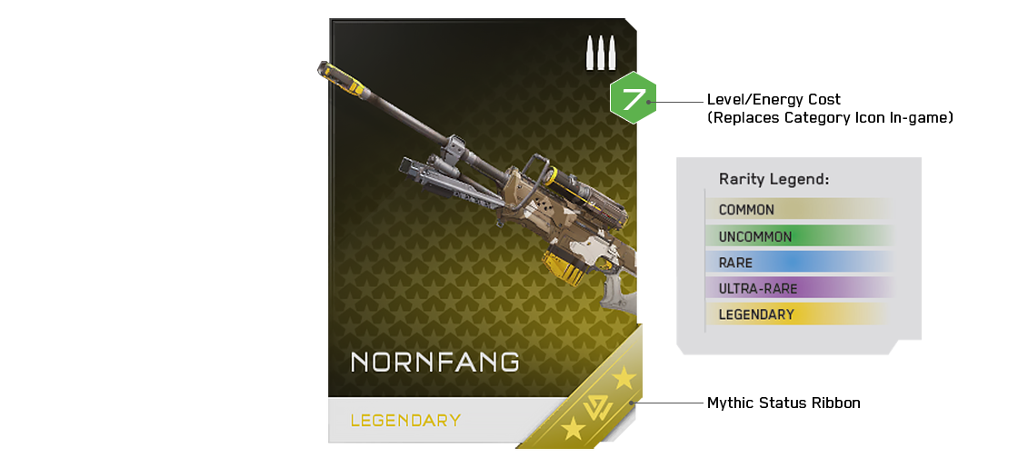 nornfang detail updated 6609016dfccf4bb096cc1e95f9000b4a