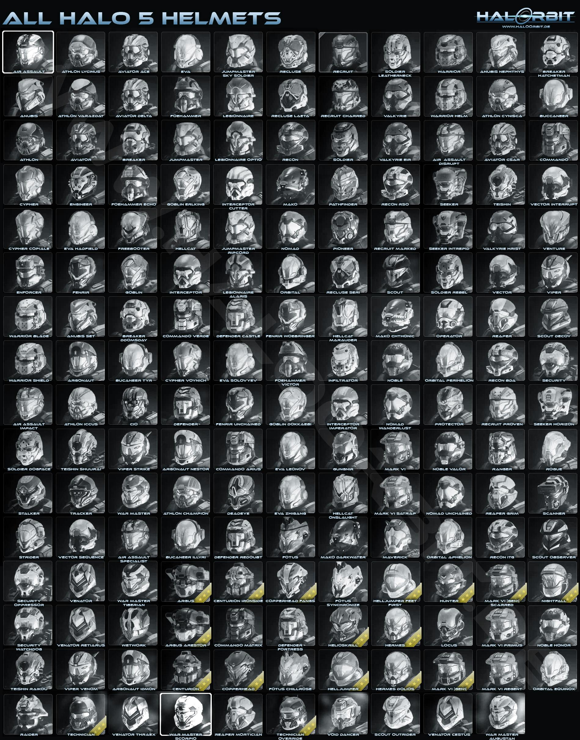 h5_helmets.jpg