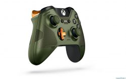 xbox-one-limited-edition-halo-5-master-chief-controller-right-render