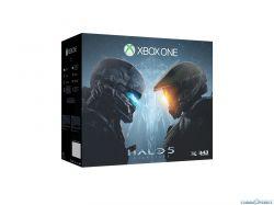 xbox-one-limited-edition-halo-5-guardians-bundle-back-angled