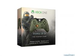 xbox-one-limited-edition-halo-5-master-chief-controller-right-box-shot