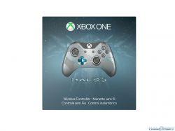 xbox-one-limited-edition-halo-5-locke-front-box-shot