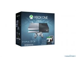xbox-one-limited-edition-halo-5-guardians-bundle-angled
