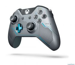 xbox-one-limited-edition-halo-5-locke-controller-left-render