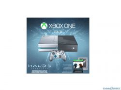 xbox-one-limited-edition-halo-5-guardians-bundle-front