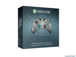 xbox-one-limited-edition-halo-5-locke-controller-right-box-shot