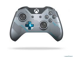 xbox-one-limited-edition-halo-5-locke-controller-front-render